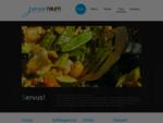 ZWEIRAUM Millennium City - Restaurant | Pub | Lounge - Home