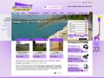 Avec nos agences immobilières situées à Saint Chamas, trouver votre futur appartement, votre mai...