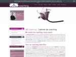 Visitez le cabinet 2S Coaching à Paris 8ème. Son coach de vie vous accompagne vers un bien-être ...