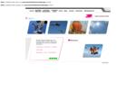 2se.fr - Sports Services Events, agence événementielle spécialisée dans les sports acrobatiques et .