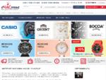 2Strelki. ru Две стрелки счастья Онлайн магазин часов и украшений