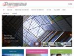 Home Page di 2t Automazioni