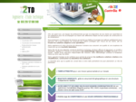 SARL 2TD-entreprise d'Ingéniérie et d'Etudes techniques à NIEPPE - coordination SPS, Plan préventio