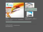 2T - Realizzazione impianti elettrici - Cuneo