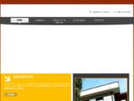 2T - Legname da costruzione - Giussano - Milano - Visual Site