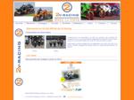 Site officiel du 2V-Racing