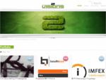 2visions - Steve Scholta - IT Dienstleistungen - Grafik- und Webdesign Berlin