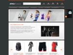 Ihr 2XU-Store, 2XU Kompression, 2XU Triathlon, 2XU Neopren, 2XU Run, 2XU Cycle