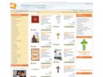 www. 3x16. de - Ihr Fachversand für Bibeln, christliche Literatur und christliche Geschenkartikel