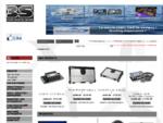 Ηχοσυστήματα αυτοκινήτου, car audio, marine, εγκαταστάσεις | 3S Sound Security System