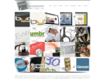 300dpi STUDIO – grafica | stampa | web – Spoleto, Umbria