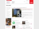 300 Front Street West | Toronto Condos | Tridel