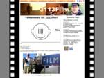 3113film. se