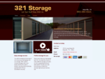 24-hour access, provide your own lock and key, 24-hour surveillance. Storage units, commercial s...