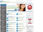 321versicherung. de - Vergleich Versicherung | Beste Versicherung Test | Testsieger Autoversicheru