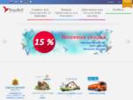 Влад Веб | Владимир дизайн-студия, создание сайта, веб сайты разработка, услуги по созданию са