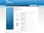 Formac Web Shop