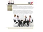 35x GmbH IT-Lösungen für Unternehmen
