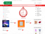 36. pl is a taobaotmall agent shopping cart, to help you buy from taobao in English from China