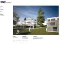 360grad architecture