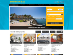 Best 360 images of Your dream holiday home in Spain. Properties available in Costa Blanca and Mallo