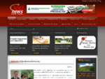 360news. gr Ηλεκτρονική εφημερίδα Παπάγου - Χολαργού