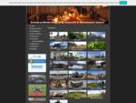 Wirtualne Panoramy. 17-lat doświadczenia w wykonywaniu wszelkiego rodzaju wirtualnych panoram 360 s