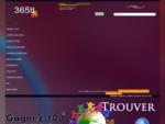 365D. fr