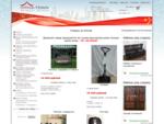 Товары из Китая Интернет-магазин