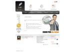 3alink Tłumaczenia świadczy najwyższej jakości usługi tłumaczeniowe Klientom biznesowym już o