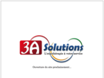 3A-Solutions
