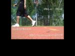 3BC - Basketball,Entertainment,Community