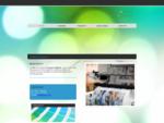 Stampa digitale - Lecco - 3B