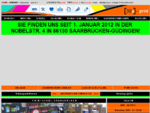 [3Be]... printPC-Drucker Druckkonzepte ...