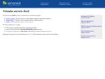 3bs. lt - Virtualus serveris - Serveriai. lt