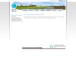 Depuis 2008, ALPIQ développe en concertation avec les élus et autorités de l'Artois un projet...