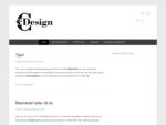 3C Design