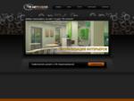 3D моделирование, визуализация и графический дизайн в Туле