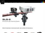 3D-Tulostus. fi - Suomalainen 3D-tulostinkauppa. - Meiltä saat 3D-tulostimet, 3D-tulostusmateriaal