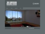 3rd Dimension Building Design |