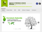 Agencia SEM Barcelona Marketing Online