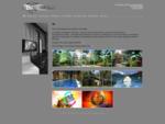 3D grafika - 3D kompiuterinės grafikos paslaugos