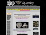 3D Jewellery