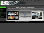 3DM Pty Ltd