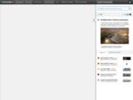 Virtuálne prehliadky | Panoramika