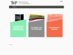 3DP - projektowanie i budowa drukarek 3D, materiały eksploatacyjne do drukarek 3D.