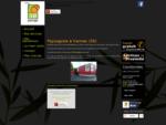 Entretien jardin | Paysagiste | SARL 3D PAYSAGE
