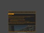 Τρισδιάστατες εφαρμογές - Φωτορεαλισμός 3d
