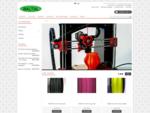 3D printer, 3D printerid, 3D printerid, filament, 3d printer eestis, 3D printer müük, 3dprinte