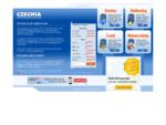 Webhosting a domény s námi zvládnete. Od programu MiniWeb zdarma po profi řešení s PHP, NET nebo S